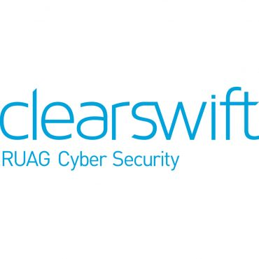 Kooperationspartner_clearswift