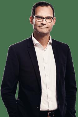 Jens-Beier-250x375
