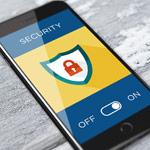 Axians Sicherheitslösungen