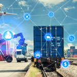 Lösungen für die Transportsystemanlagen
