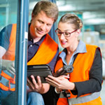 Agile und effiziente IT