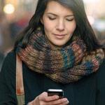 Lösungen für Online Kunden