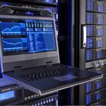 Managed Services für Carrier