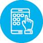 Icon SAP Fiori basiert