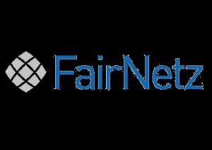 FairNetz Gmbh Logo