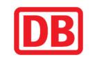 Logo DB Wartung