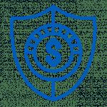 Investitionssicherheit bei der NEO Suite