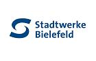 Stadtwerke Bielefeld Logo