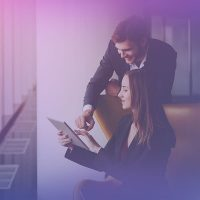 Erfahrene Experten unterstützen Berufseinsteiger mit NEO Expert Service