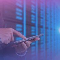 Smarte Technologien mit dem NEO Expert Service