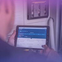Mit NEO Remote Service Support in jeder Sprache